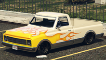 Yosemite-GTAO-front-YellowFlamesLivery