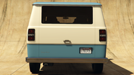 YougaClassic-GTAO-Rear