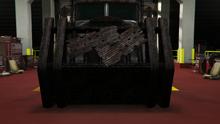 ApocalypseCerberus-GTAO-HeavyRam