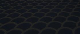 Arcades-GTAO-Floor-ScaleUp