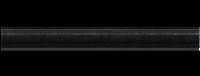 AssaultRifleMkII-GTAO-DefaultBarrel