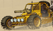 BF-Armed-Buggy-GTAO-Gunrunning.Jpg