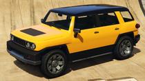 BJXL-GTAV-FrontQuarter
