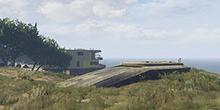 Bunker-GTAO-Chumash
