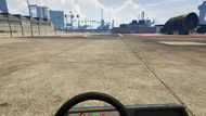 Caddy3-GTAO-Dashboard