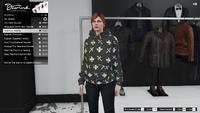 CasinoStore-GTAO-FemaleTops-Hoodies26-AdornedHoodie