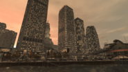 FishmarketSouth-GTAIV-Skyline