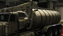 FutureShockCerberus-GTAO-ProngedExhausts