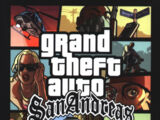 Grand Theft Auto: San Andreas: Official Soundtrack Box Set