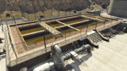 HumaneLabsAndResearch-GTAV-Pool2