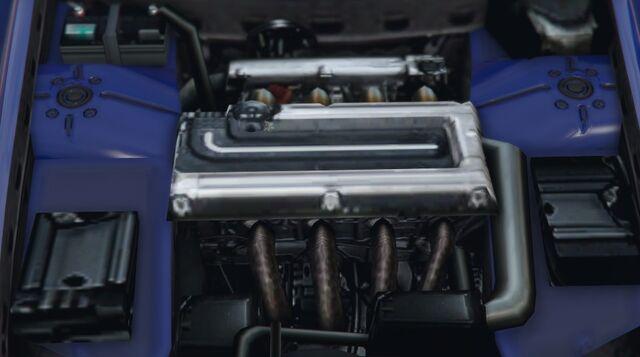 File:Ingot-GTAV-Engine.jpg