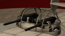 Mogul-GTAO-Dual.50CalTurret