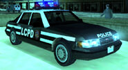 Police-GTALCS-front
