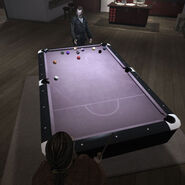Pool-GTAIV-PlayerXPoolTable