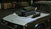RapidGTClassic-GTAO-SacrilegewExhausts