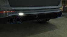 ReblaGTS-GTAO-Exhausts-TitaniumTwinBoreExhausts