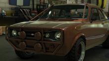 Retinue-GTAO-SafariBullbars&Lights