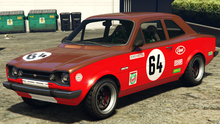Retinue-GTAO-front-RetroRallyLivery