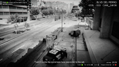 RobberyInProgress-GTAO-TrafficCam4-Active