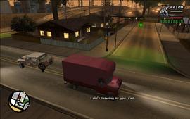 RobbingUncleSam-GTASA-SS82