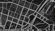 SignalJammers-GTAO-Map20