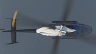 SuperVolitoCarbon-GTAO-Top