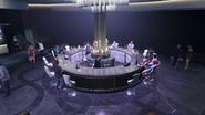 TheDiamondCasino&Resort-GTAO-Bar
