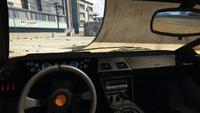 Torero-GTAO-Dashboard