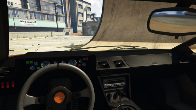 File:Torero-GTAO-Dashboard.png