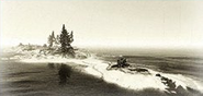 Treasure Hunt-GTAO-Photo-alpminoHighlandsCoastIsland