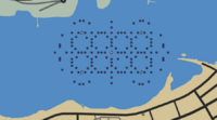 TurfWars-GTAO-Map6
