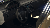 Washington-GTAV-Inside