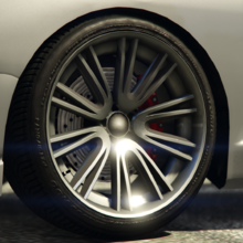 Wheels-GTAV-ObeyRSChrome