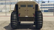 Zhaba-GTAO-Rear