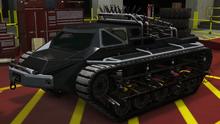 ApocalypseScarab-GTAO-BodySpikesMK3