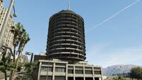 BadgerBuilding-GTA-V