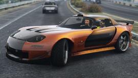 Banshee900R-GTAO-front-StealVehicleCargo1