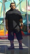 Benny-GTAO-FullBody
