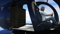 BuzzardAttackChopper-GTAV-insideView