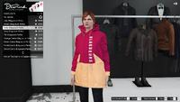CasinoStore-GTAO-FemaleTops-Overcoats16-RubyBlagueursParka