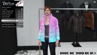 CasinoStore-GTAO-FemaleTops-SportsJackets6-PinkFadeGüffySprayPuffer