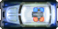 CopCar-GTA2.png
