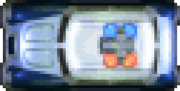 CopCar-GTA2