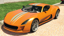 Cyclone-DualBlueStripesLivery-GTAO-front