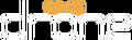 Drone-GTAO-Logo.png