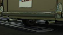 Dynasty-GTAO-DualExhaust