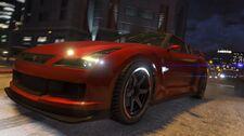 ElegyRH8-GTAO-screenshot