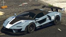 Emerus-GTAO-front-RedwoodRacing