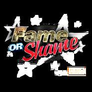 FameOrShameStarsTee-GTAO-Graphic