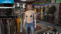 FreemodeFemale-Bikinis3-GTAO